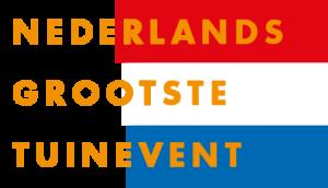 Nederlands-grootste-tuinevent