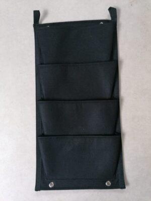 groene wand 30 x 60 cm